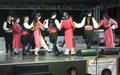 Annual bicommunal  festival in Pyla