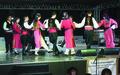 Bi-communal Festival in PYLA