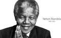 UN Secretary-General's Message on Nelson Mandela International Day 2016