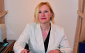 New SRSG Elizabeth Spehar arrives in Cyprus